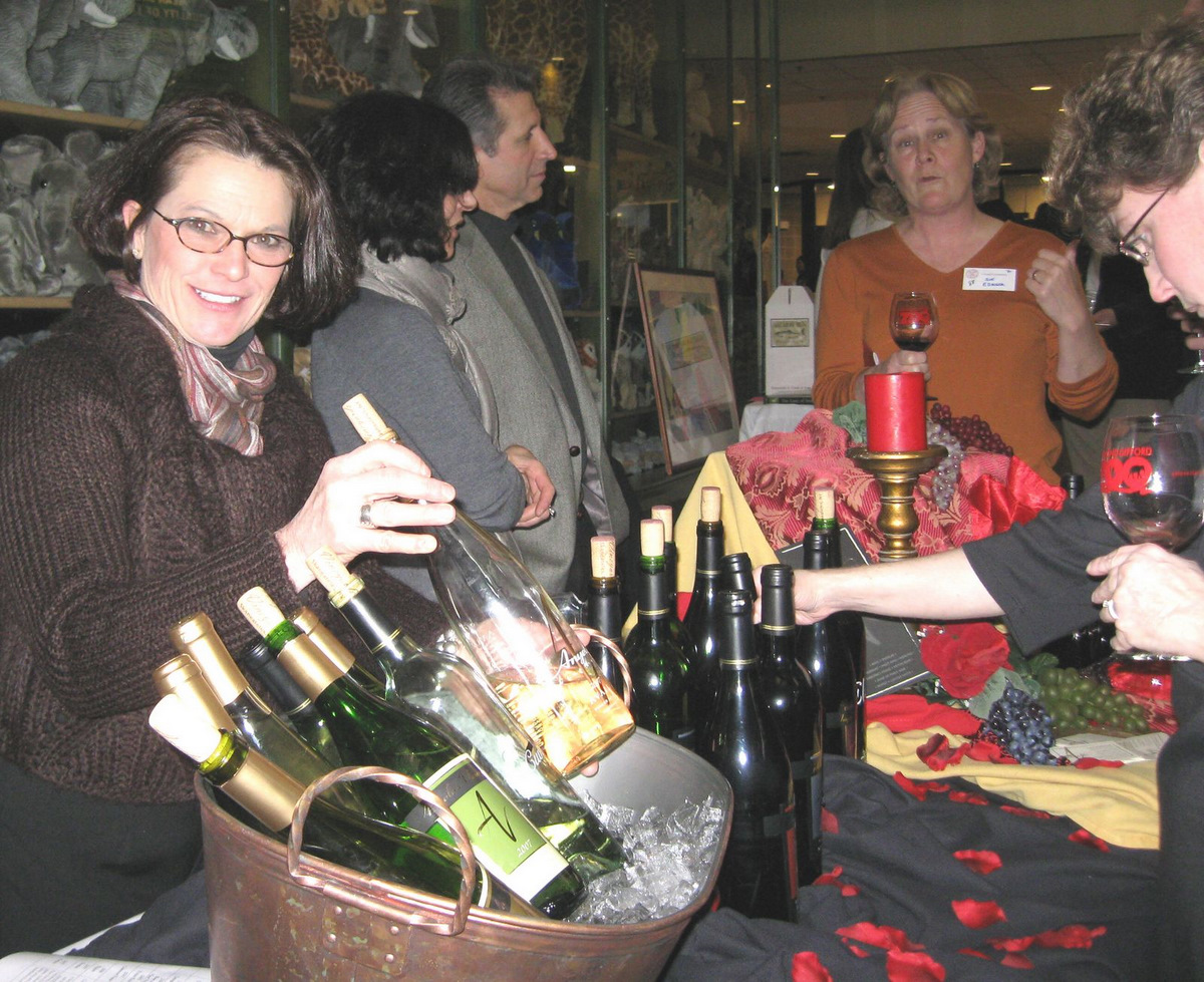 2-wine-tasting