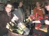 2 Wine Tasting