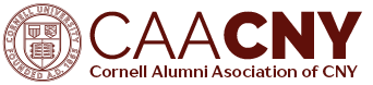 Cornell Alumni Association of CNY